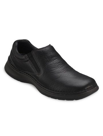 Shoes by Hush Puppies®
