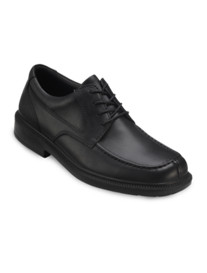 Hush Puppies® Network Oxfords