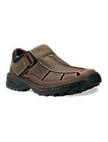 Timberland® Altamont Fisherman Sandals