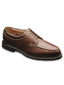 "Allen Edmonds® ""Casual Collection"" Wilbert Oxfords"
