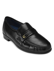 Bostonian® Prescott Ornament Loafers
