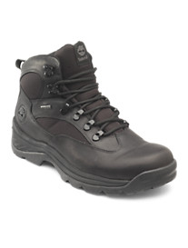 Timberland® Chocorua Waterproof Hikers