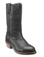 Dan Post® Waterproof Work Boots