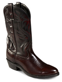 Laredo by Dan Post® Power Pack Western Boots