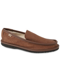 L.B. Evans Deer King Loafer