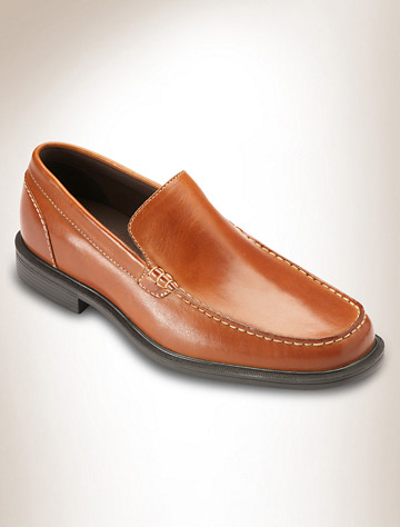 Rockport Husled II Venetian Loafers