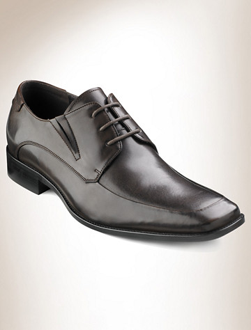 Unlisted by Kenneth Cole City Block Oxfords