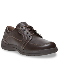 Propét® Commuterlite™ Oxfords
