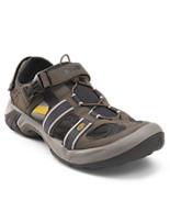 Teva® Omnium Sandals