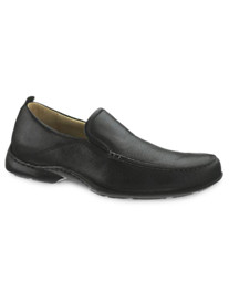 Hush Puppies® GT Gore Loafers