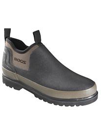 Bogs® Tillamook Bay Classic Slip-ons