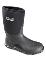 BOGS® Classic Mid Boots