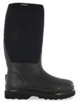 BOGS® Classic Rancher Boots
