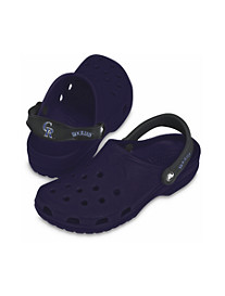 Men's MLB Crocs™