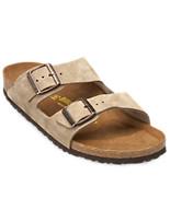 Birkenstock® Arizona Slides
