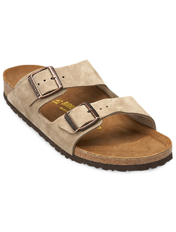 Birkenstock® Arizona Slides