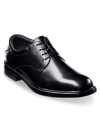 Nunn Bush® Maury Oxfords