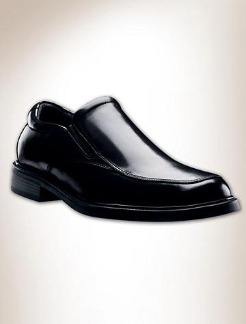 Nunn Bush Mead Loafers