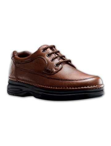 Brown Oxfords by Nunn Bush® - 6 products
