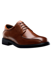 Nunn Bush Marcel Bicycle Toe Oxfords