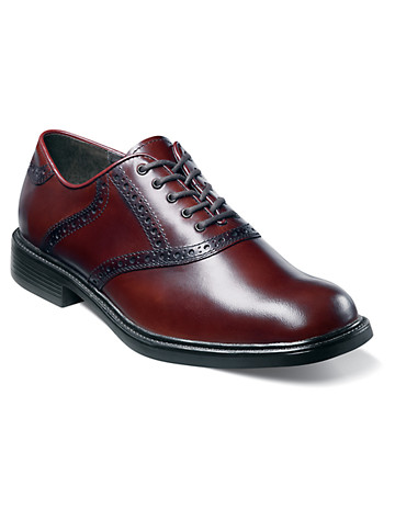 Brown Shoes by Nunn Bush® - 6 products