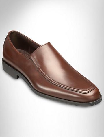 Allen Edmonds Crosstown Collection Bucktown Slip-Ons