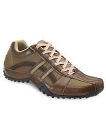 Skechers® Urbantrack Browser Oxfords