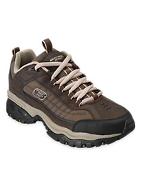 Skechers® Energy Downforce Sneakers