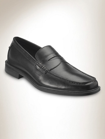 Rockport Agawam Penny Loafers