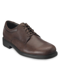 Rockport® Margin Oxfords