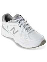 New Balance® 409 Cross Trainers