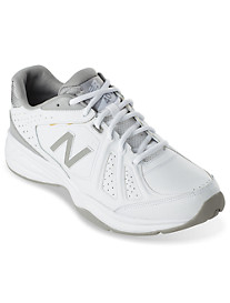 New Balance® 409 Cross Trainers