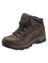 Coleman® Dakota Waterproof Hikers