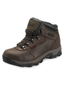 Coleman Dakota H20 Hiker