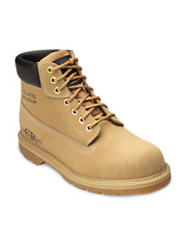 CR H20-Repell Workboot