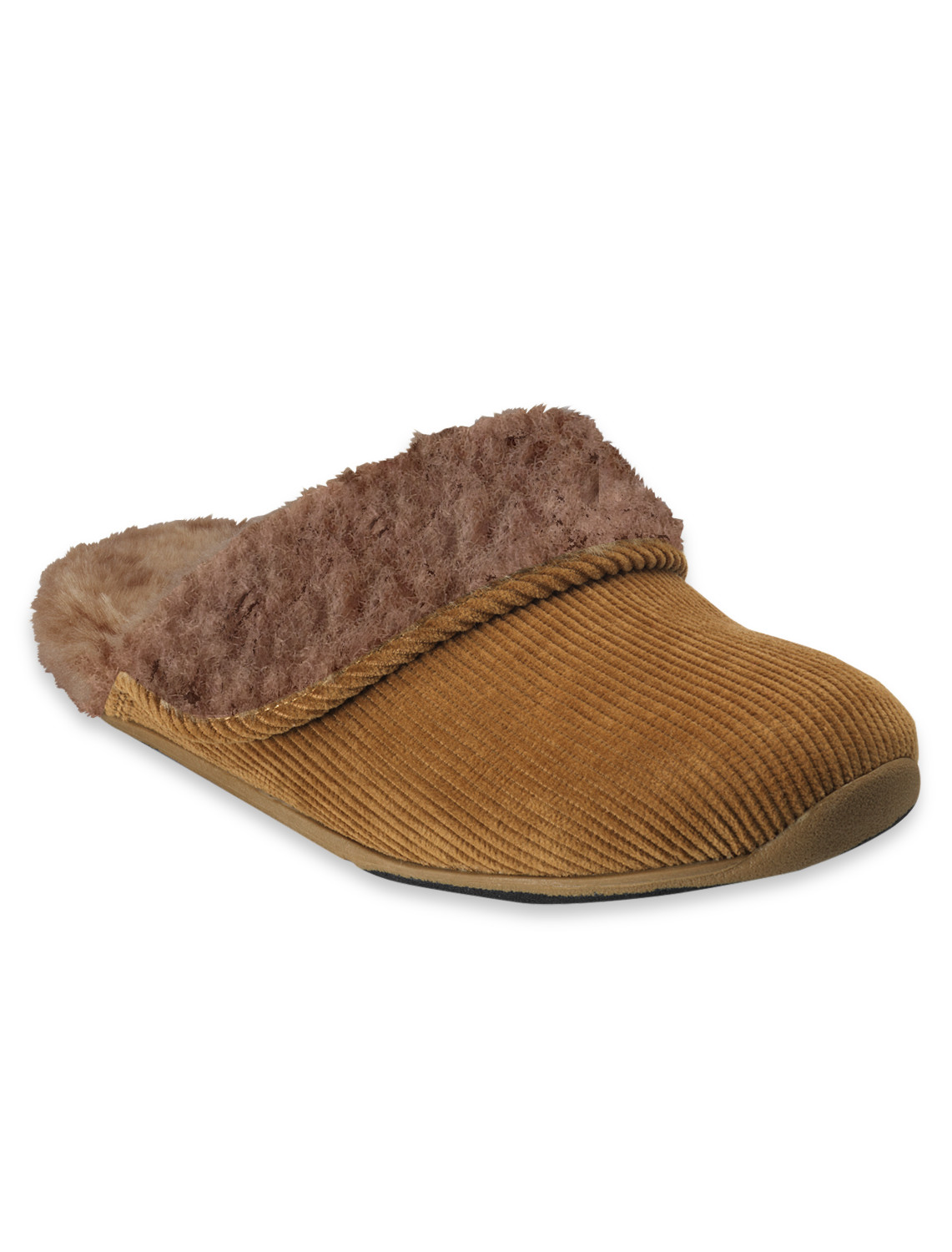 Large Wide Size Slippers for Men CasualMaleXL