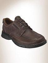 Unstructured by Clarks® Un.recept Oxfords