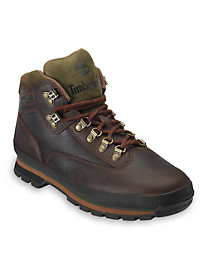 Timberland® Euro Hikers