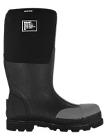 BOGS® Classic Steel-Toe Rancher Boots