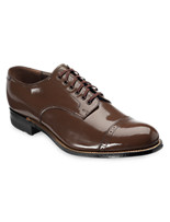 Stacy Adams® Madison Oxfords