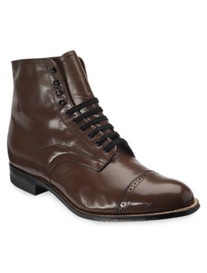 Stacy Adams® Madison Boots