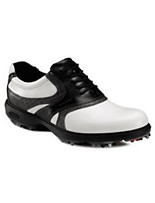 Ecco® Flexor Hydromax Golf Shoes