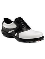Ecco® Flexor Hydromax Golf Shoes