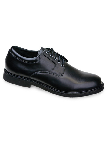 Aetrex Lexington Classic Oxfords