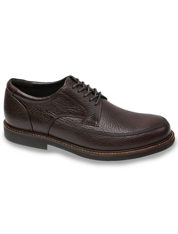 Aetrex Lexington Dress Oxfords