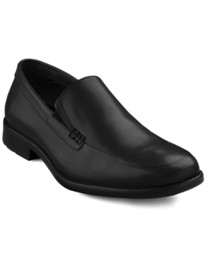 Hush Puppies® Emit Loafers