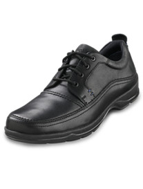 Hush Puppies® Static Oxfords