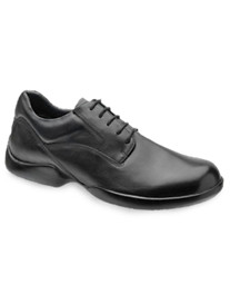 Gramercy Plain Toe