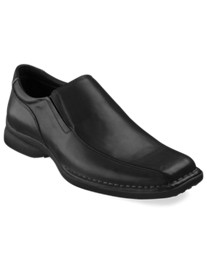 Unlisted® by Kenneth Cole Wild Fire Loafers