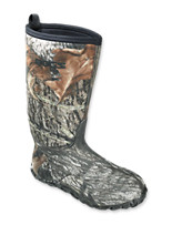 BOGS® Mossy Oak Classic High Boots
